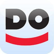 YouDo для iOS