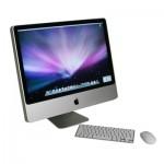 Первые партии новых iMac и MacBook Pro 13 отправлены в магазины