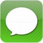 Пользователи iMessage жалуются на работу сервиса