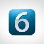 За сутки iOS 6 установили 15% пользователей