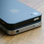 iPhone 5 может появиться в продаже уже 21 сентября