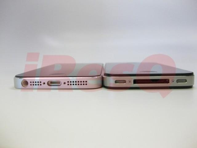 iphone 5 slim