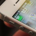 Проблемы iPhone 5: низкая скорость передачи данных по Wi-Fi