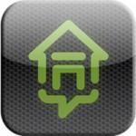 iRealtor: Обширная база объявлений о продаже и аренде недвижимости в вашем iPhone