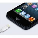 Apple обьяснила причины отсутствия NFC и беспроводной зарядки