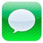 SMStamper: Включаем отображение даты и времени для всех SMS (Jailbreak)