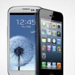 «Не нужно быть гением» — говорит Samsung