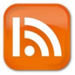 NewsBar RSS Reader — новости на рабочем столе (Mac)