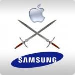 Apple сокращает закупки чипов памяти у Samsung