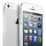 8 и 46,5 миллионов — прогнозы продаж iPhone 5