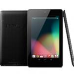 Nexus 7 и iPad mini. Кто кого?