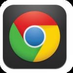 Google обновила Chrome для iOS