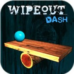 Wipeout Dash [Видеообзор]