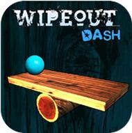 wipeout dash