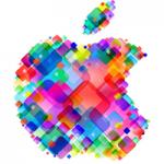 Смотрим на предыдущие приглашения Apple на презентации