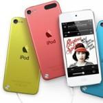 Новых поколений iPod Touch уже не будет?