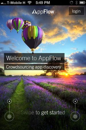 Альтернатива App Store