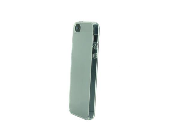 Glossy для iPhone 5