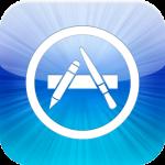 Новые правила App Store запрещают рекламу сторонних приложений