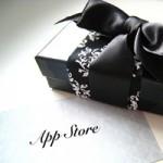 Скажи «нет» подаркам в App Store