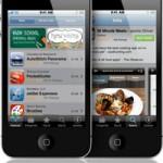 Как решить проблемы с AppStore в iOS 6