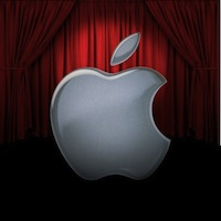 Apple-event-icon
