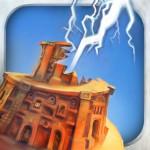Babel Rising — вавилонские сражения (Мас)