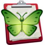 CuteClips — улучшенный буфер обмена (Мас)