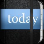 Everyday Notes: Симпатичные ежедневные заметки