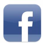Тим Кук подарил iPhone 5 основателю Facebook