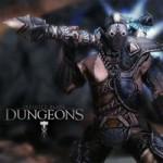 Infinity Blade: Dungeons выйдет только в следующем году