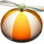 Little Snitch 3.0 — новая версия одного из лучших межсетевых экранов для Mac OS (Mac)