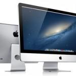 Новые модели iMac и Mac mini получат больше оперативной памяти (Слух)