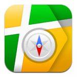 Количество загрузок Яндекс.Карт для iOS выросло после выхода iOS 6