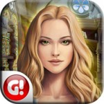 Зеркала Альбиона: Новинка от Game Insight