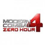 Modern Combat 4: Zero Hour уже скоро. Видео дневники разработчиков
