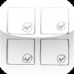MultiResize: Пакетное изменение размеров фотографий для iOS