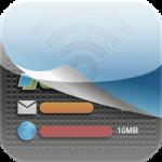 My Data Manager: Контролируем мобильный трафик