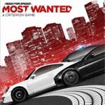 EA показала скоростной трейлер к Need For Speed Most Wanted
