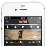 Новая версия лучшего Youtube- клиента ProTube 2 уже доступна для скачивания в Cydia