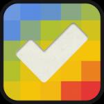 Rainbow Grid: «Плиточный» список задач