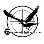 Новой части Ravensword быть!