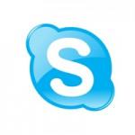 Новый Skype c поддержкой Retina-дисплея