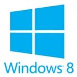Четыре рекламных ролика для Windows 8