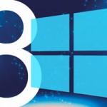 Основные проблемы Windows 8