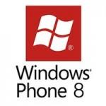 29-го октября Microsoft представит Windows Phone 8