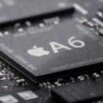 Apple прекратит сотрудничество с Samsung