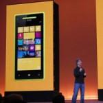 Джо Белфиоре : Google скопировала интерфейс iOS