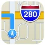 Сотрудники Apple Store будут совершенствовать карты Apple