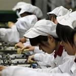 Новые стандарты качества застопорили производство iPhone 5